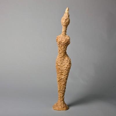 """2011m.-""""Meilės-deivė'-medis,-h52"""